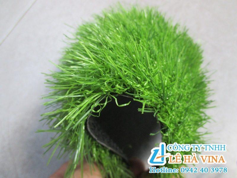 Cỏ nhân tạo sân vườn LH20AT, Cỏ nhân tạo sân vườn, Cỏ nhân tạo, Trang trí sân vườn, Cung cấp cỏ nhân tạo