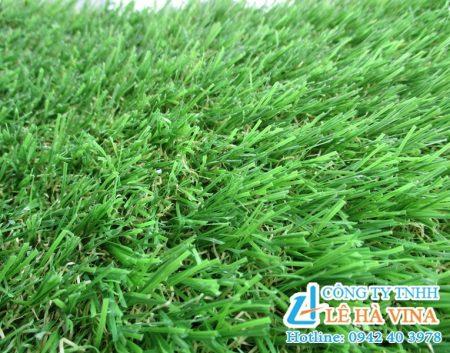 Cỏ nhân tạo sân vườn LH70AT, Cỏ nhân tạo sân vườn, Cỏ nhân tạo, Dòng cỏ nhân tạo, Cỏ nhân tạo có màu sắc