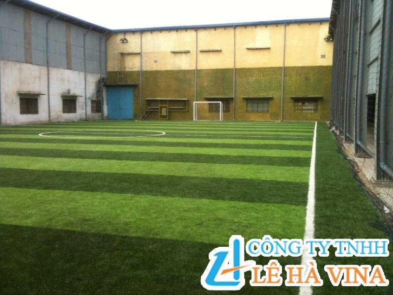 Cỏ nhân tạo sân bóng đá, Cỏ nhân tạo sân bóng đá LH12UC, Cỏ nhân tạo, Cỏ sân vườn, Cỏ sân bóng