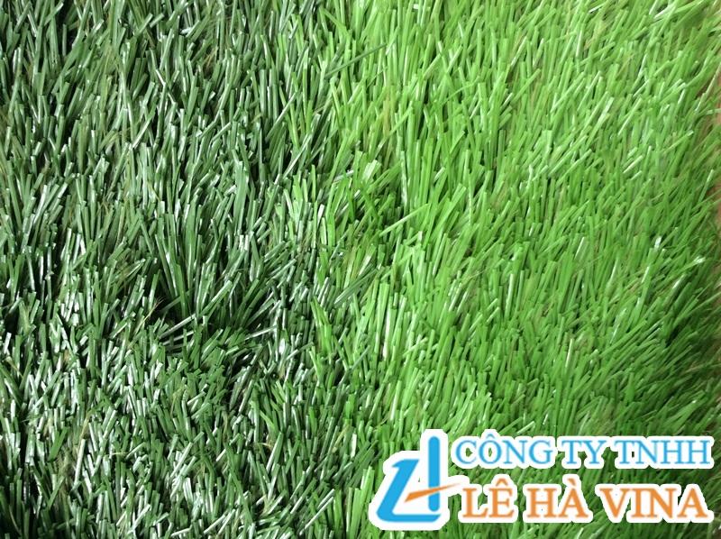 Cỏ nhân tạo sân bóng đá LH02UT, Cỏ nhân tạo sân bóng đá, Cỏ nhân tạo, Cỏ, Thảm cỏ