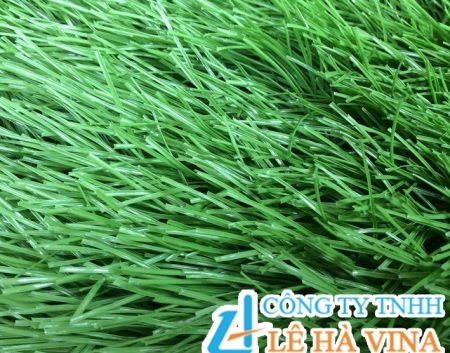 Cỏ nhân tạo, Cỏ nhân tạo sân bóng đá, Cỏ nhân tạo sân bóng đá LH07UM, Cỏ, Thảm cỏ