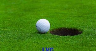 Cỏ nhân tạo sân golf, Cỏ nhân tạo, Sân Golf, Sân cỏ, Làm sân Golf
