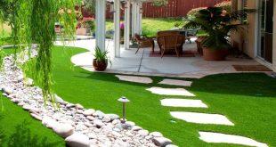 Cỏ nhân tạo sân vườn hà nội, Cỏ nhân tạo sân vườn, Cỏ nhân tạo, mua cỏ nhân tạo ở đâu, chọn cỏ nhân tạo sân vườn