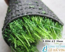 Cỏ nhân tạo sân vườn lh04, Cỏ nhân tạo, Cỏ sân vườn, Lê Hà Vina, Cỏ nhựa nhân tạo LH04