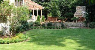 Cỏ nhân tạo sân vườn quận 6, Cỏ nhân tạo sân vườn, Cỏ nhân tạo, Thi công cỏ nhân tạo sân vườn, Giá cỏ nhân tạo