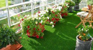Cỏ nhân tạo sân vườn quận 7, Cỏ nhân tạo sân vườn, Cỏ nhân tạo, Dịch vụ cung cấp cỏ nhân tạo, Không gian sân vườn, Cỏ tự nhiên