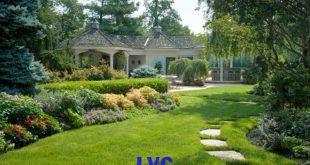 Cỏ nhân tạo sân vườn quận 9, Cỏ nhân tạo sân vườn, Dịch vụ cỏ nhân tạo sân vườn, Thi công cỏ nhân tạo sân vườn, Cỏ nhựa nhân tạo