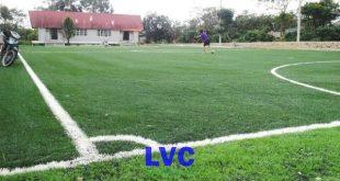 Sân bóng đá, Cỏ nhân tạo, Công ty LeHa Vina, Sân bóng cỏ nhân tạo, Sân bóng cỏ nhân tạo chất lượng