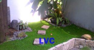 Thi công cỏ nhân tạo, Dịch vụ thi công cỏ nhân tạo, Cỏ, Công ty LeHa Vina, Cỏ tự nhiên