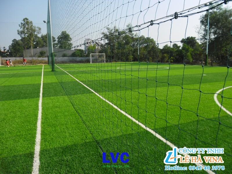 Sân bóng đá cỏ nhân tạo 5 người, Cỏ nhân tạo, Sân bóng đá, Giá làm sân bóng cỏ nhân tạo, Sân bóng