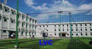Sân thể thao, Sân thể thao vinpearl land Phú Quốc, Sân thể thao cỏ nhân tạo, Cung cấp cỏ nhân tạo, LeHa Vina