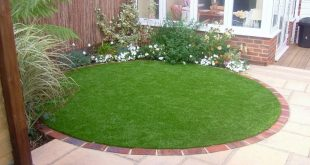 Làm thảm cỏ nhân tạo trong nhà, Cỏ nhân tạo, Sân vườn, Thảm cỏ nhân tạo để ốp tường, Cỏ nhân tạo