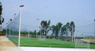 sân cỏ nhân tạo, sân cỏ nhân tạo, àm sân cỏ nhân tạo,