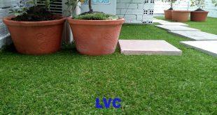 Thảm cỏ nhân tạo giá rẻ, Thảm cỏ nhân tạo, Cỏ nhân tạo, Công ty LeHa Vina, Giá cỏ nhân tạo