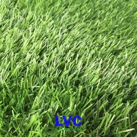 Trang trí sân vườn bằng cỏ nhân tạo, Cỏ nhân tạo, Trang trí sân vườn, Sân vườn bằng cỏ nhân tạo, Thảm cỏ, Cỏ nhân tạo giá rẻ