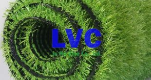 Thảm cỏ nhân tạo, Bán thảm cỏ nhân tạo, Mua thảm cỏ nhân tạo, Công ty Lê Hà Vina, Địa chỉ bán thảm cỏ nhân tạo