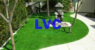 Thảm cỏ nhựa trang trí, Cỏ nhựa trang trí, Cỏ nhựa, Thảm cỏ nhựa trang trí lên ngôi, Sợi cỏ