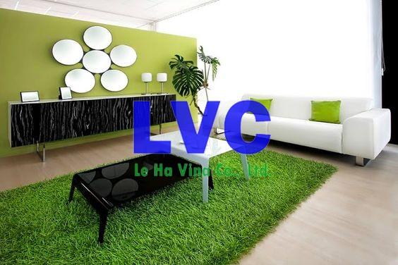 Thảm cỏ nhân tạo, Mua thảm cỏ nhân tạo, Thi công cỏ nhân tạo Lê Hà Vina, Công ty Lê Hà Vina, Cỏ nhân tạo