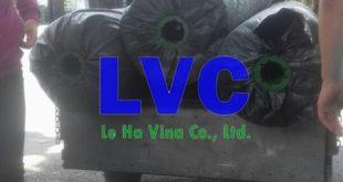 Cỏ nhân tạo LH04, Công ty Lê hà Vina, Mua cỏ nhân tạo LH04, Sợi cỏ, Cung cấp cỏ nhân tạo