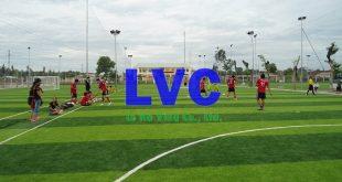 Sân bóng đá mini, Thi công sân bóng, Xây dựng sân bóng đá mini, Kinh doanh sân bóng đá mini, Sân bóng đá