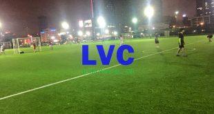 Sân bóng đá mini, Đầu tư sân bóng mini, Cỏ nhân tạo, Thi công sân bóng đá, Sân bóng đá