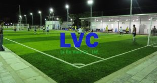 Bộ đèn sân bóng đá, Thiết kế sân bóng đá nhân tạo, Hệ thống đèn Led, Sân bóng đá mini, Sân bóng đá nhân tạo