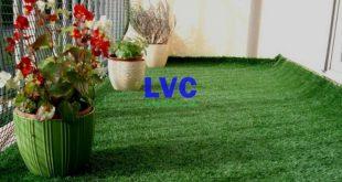Cỏ nhân tạo lót sân, Thảm cỏ nhân tạo lót sân, Cỏ nhân tạo trang trí, Cỏ nhân tạo LH25AT, Cỏ nhân tạo trang trí sân vườn