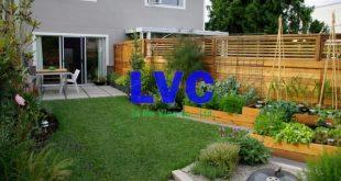 Sân vườn cỏ nhân tạo, Cỏ nhân tạo sân vườn, Thảm cỏ trang trí, Cỏ nhân tạo, Cỏ giả
