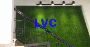 Thảm cỏ nhựa trang trí tường, Cỏ giả dán tường, Tường cây giả, Vách cỏ nhân tạo, Thảm cỏ giả