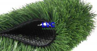 Cỏ nhựa nhân tạo, Cỏ nhân tạo, Lê Hà Vina, Cỏ nhựa, Kinh doanh cỏ nhân tạo