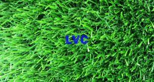 Mua cỏ nhân tạo, Cỏ nhân tạo để trang trí sân vườn, Công ty Lê Hà Vina, Cung cấp cỏ nhân tạo, Sản phẩm cỏ nhân tạo