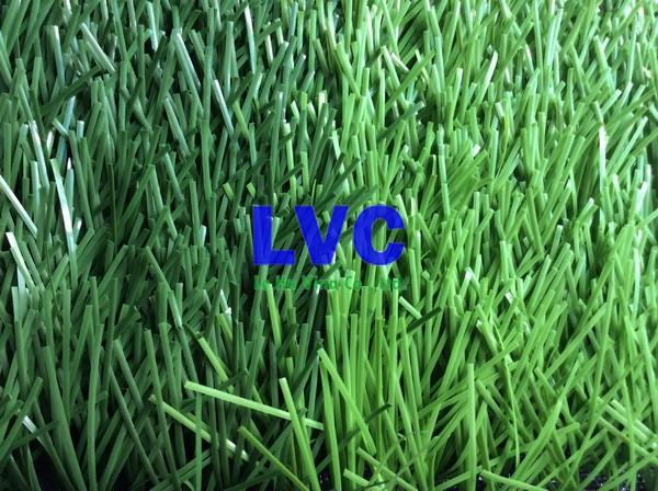Cỏ nhân tạo, Thi công lắp đặt cỏ nhân tạo, Cỏ nhân tạo dán tường, Cỏ giả trang trí, Thảm cỏ giả trang trí