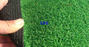 Mua thảm cỏ nhân tạo, Thảm cỏ nhân tạo, Bán cỏ nhân tạo, Cỏ nhân tạo, Cỏ nhân tạo ngoài sân bóng rổ