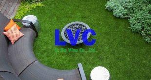 Trang trí cỏ nhân tạo, Trang trí cỏ nhân tạo trong nhà, Sân cỏ, Cỏ nhân tạo, Trang trí thảm cỏ nhân tạo