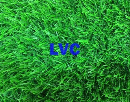 Cỏ nhân tạo LH 45mm, Cỏ nhân tạo, Bán cỏ nhân tạo LH 45mm, Công ty Lê Hà Vina, Thảm cỏ lót
