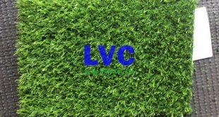 Ở đâu bán cỏ nhân tạo, Dịch vụ cỏ nhân tạo sân vườn, Thiết kế thi công sân cỏ nhân tạo, Lê Hà Vina, Giá cỏ nhân tạo