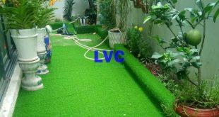 Thiết kế sân vườn cỏ nhân tạo, Sân vườn cỏ nhân tạo, Cỏ nhân tạo, Thiết kế sân vườn, Cỏ tự nhiên