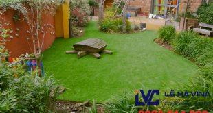 Thảm cỏ nhân tạo, Cỏ nhân tạo sân vườn, Địa chỉ cung cấp cỏ nhân tạo, Bán thảm cỏ nhân tạo, Thảm cỏ nhựa
