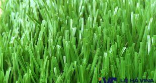 Địa chỉ bán cỏ nhân tạo tại Đà Nẵng, Thảm cỏ nhân tạo, Cỏ nhân tạo, Cung cấp cỏ nhân tạo, Lê Hà Vina