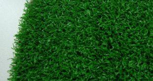 Mua cỏ nhân tạo, Cỏ nhân tạo, Lắp đặt cỏ nhân tạo, Lê Hà Vina, Giá bán cỏ nhân tạo