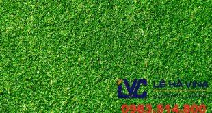 Cỏ nhân tạo, Cỏ nhân tạo chất lượng cao, Mua cỏ nhân tạo, Cỏ nhân tạo sân golf, Cỏ nhân tạo sân bóng