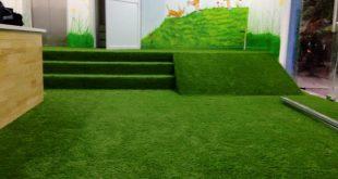 Cỏ nhân tạo, Sân cỏ nhân tạo, Cỏ nhân tạo trang trí, Cỏ nhân tạo sân golf, Cỏ nhân tạo sân bóng đá