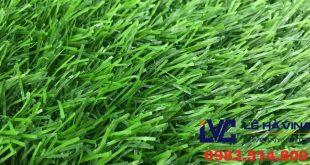 Cỏ nhân tạo sân vườn LH71AT, Lê Hà Vina, Cỏ nhân tạo, Cỏ nhân tạo sân vườn, Cỏ LH71AT