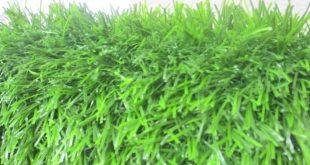 Cỏ nhân tạo sân vườn LH04, Cỏ nhân tạo LH04, Chi phí lắp đặt cỏ nhân tạo, Cỏ nhân tạo trang trí, Lê Hà Vina
