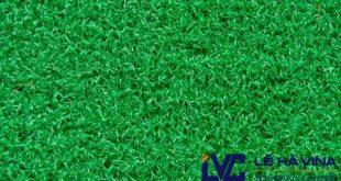 Cỏ nhân tạo, Giá bán cỏ nhân tạo, Sân cỏ nhân tạo, Cỏ nhân tạo sân golf, Cỏ nhân tạo sân vườn
