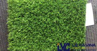 Cỏ nhân tạo, Mua cỏ nhân tạo, Lắp đặt cỏ nhân tạo, Thi công cỏ nhân tạo, Cỏ nhân tạo sân golf