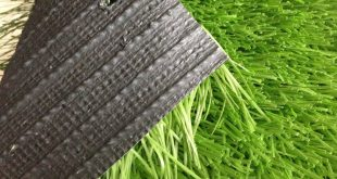 Cỏ nhân tạo chất lượng, Sợi cỏ nhân tạo, Cỏ nhân tạo, Cỏ nhân tạo sợi đúc, Cỏ nhân tạo có gân