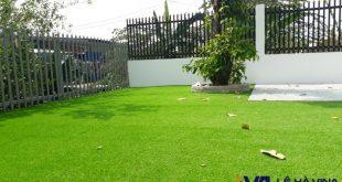 Cỏ nhân tạo, Thảm cỏ nhân tạo, Cỏ nhân tạo cho sân vườn nhà, Sân vườn cỏ nhân tạo, Lắp đặt sân cỏ nhân tạo