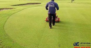Chăm sóc sân cỏ sân golf, Lắp đặt sân cỏ nhân tạo, Sân cỏ bóng nhân tạo, Cỏ nhân tạo sân golf, Sân cỏ nhân tạo