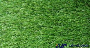 Cỏ nhân tạo, Địa chỉ bán cỏ nhân tạo chất lượng, Cỏ nhựa trang trí, Mua cỏ nhân tạo, Thảm cỏ nhân tạo